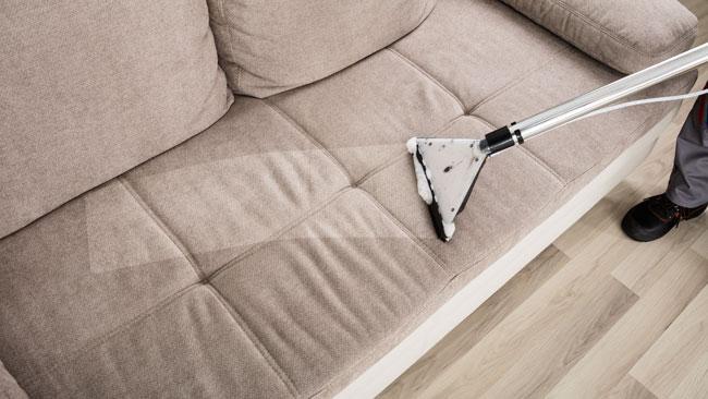 entreprise de nettoyage de moquette tapis et canap s tissus paris. Black Bedroom Furniture Sets. Home Design Ideas